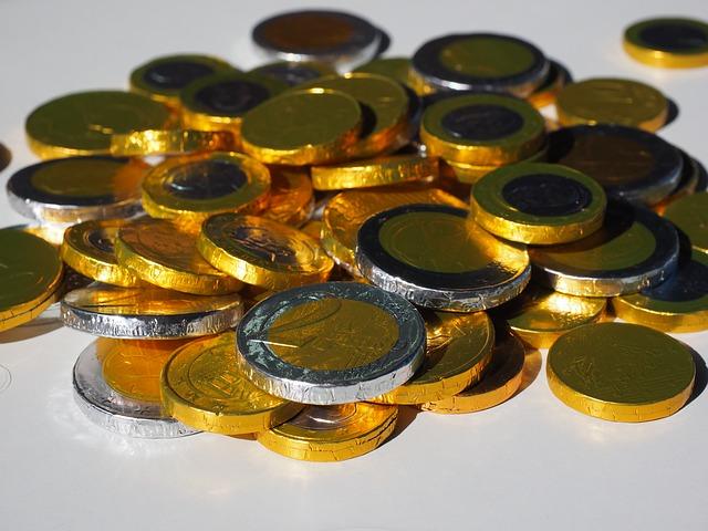 כל הסיבות להר הכסף ראשית