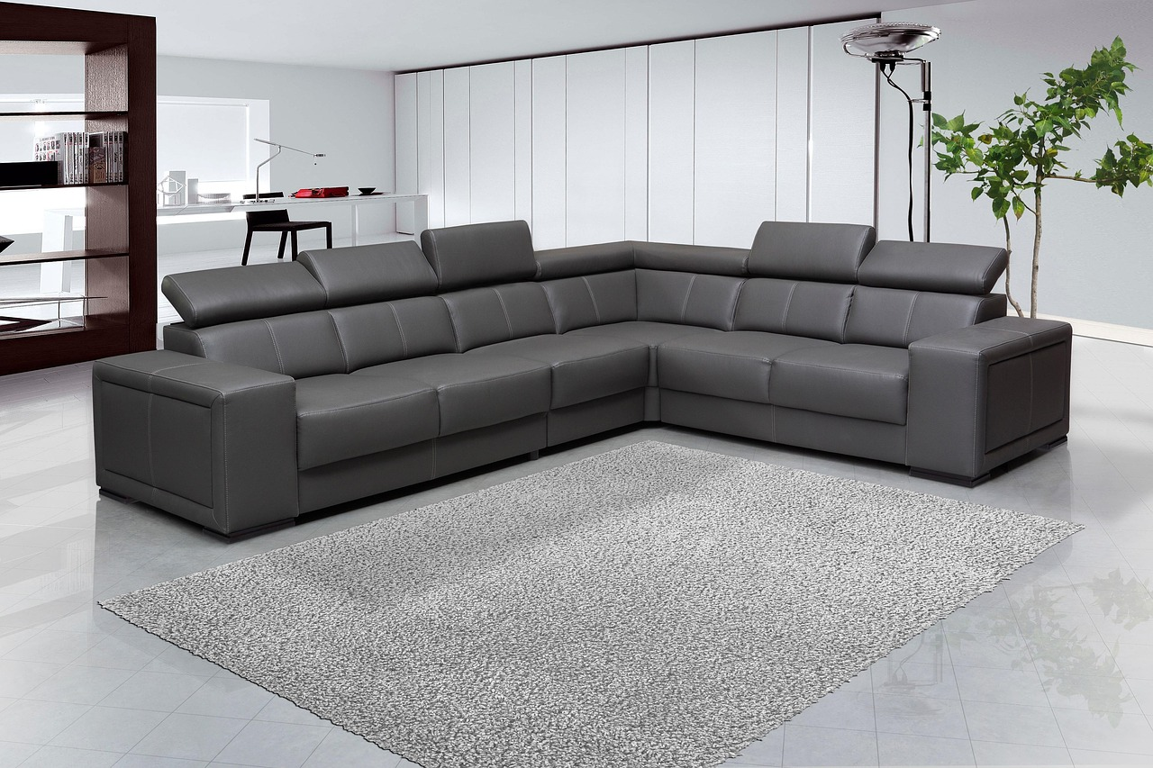 ספה משולבת